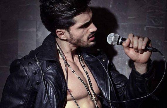 Diego Garcy